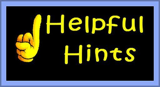 HelpfulHints2.jpg